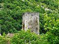 Mauléon-Barousse château tour (3).jpg