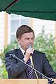 Mauri Pekkarinen-21.jpg