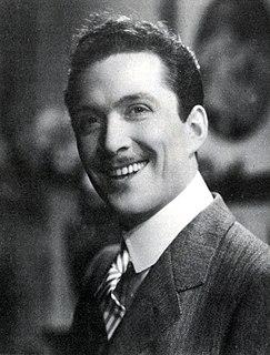 Maurizio DAncora Italian actor