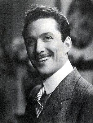 Maurizio D'Ancora - Image: Maurizio D'Ancora