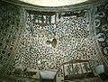 Mausoleo di santa costanza, mosaici 03.jpg