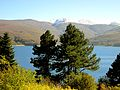 Mavrovo Lake 72.JPG