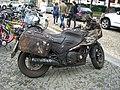 Max-Max-Motorrad -) - Flickr - cspannagel.jpg