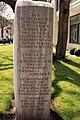 Max-Planck-Denkmal (03) (26562555525).jpg
