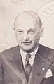 Maxwell M. Geffen in 1941.jpg