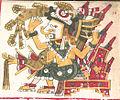 Mayahuel 3.jpg