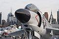McDonnell F3H-2N (F-3B) Demon - Flickr - p a h.jpg