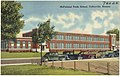 McFarland Trade School, Coffeyville, Kansas (8734327667).jpg