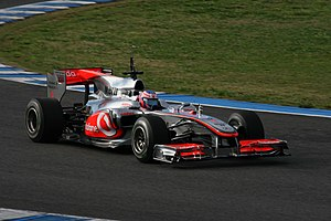 McLaren Button Jerez 2010 1.jpg
