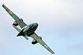 Me262 at Airpower11-04.jpg