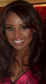 Meagan Tandy headshot.png