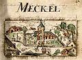 Meckel by Jean Bertels 1597.jpg