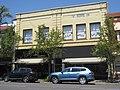 Medford, Oregon (2019) - 30.jpg