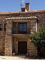 Medinaceli - P7285206.jpg