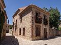 Medinaceli - P7285270.jpg