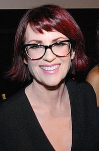 Megan Mullally June 2014 (cropped).jpg