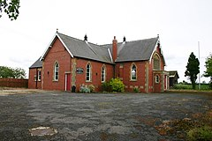 Melmerby Methodist Church.jpg