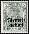 Memel5pf1920.jpg