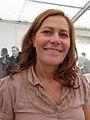 Memona Hintermann-Nancy 2011 (1).jpg