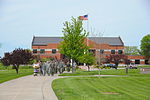 Memorial Walk in honor of Capt. Brandon Cyr 150427-Z-TL822-003.jpg