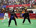 Men Pencak Silat Match Malaysia vs Vietnam.jpg