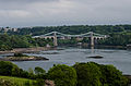Menai Suspension Bridge by VanDeCapelle.jpg