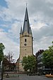 Menden-20070426 201-DSC 6892-St-Vincenz.jpg