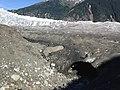 Mendenhall Glacier Ice Cave 586.jpg