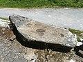 Menhir de La Croix-de-Guior.jpg