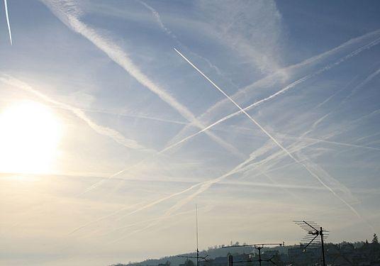 Menschenspuren im Himmel.jpg
