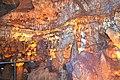 Meramec Caverns 0111.jpg