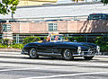 Mercedes-Benz 300SL roadster (8359639867).jpg