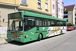 Mercedes-Benz O 405 bus in Munich.JPG