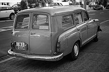 Mercedes Benz Hannover D Ef Bf Bdhren