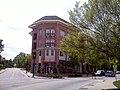 Mercer University Mercer Lofts.jpg
