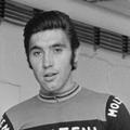 Merckx.png
