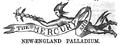 Mercury NewEnglandPalladium banner.png