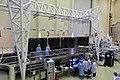 Mercury Transfer Module solar wing deployment (2).jpg