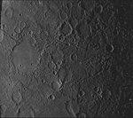Mercury weird terrain.jpg