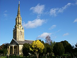 Mereworth, St Lawrence 1.jpg