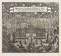 Merian Feuerwerk Wien 1666.jpg