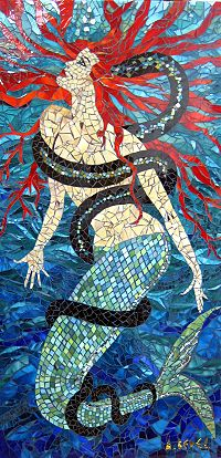 Mermaid-sirene-bedel.jpg