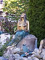 Mermaid Island (100 8329).jpg