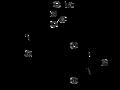 Merocyanine 540.png