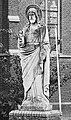 Merselo - Heilig Hartbeeld - 20354298 - RCE (cropped).jpg