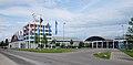 Messe Friedrichshafen-00069 (03).jpg