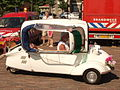 Messerschmitt KR200 (1962), Dutch licence registration EX-12-39 pic7.JPG