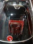 Messerschmitt KR200 at the Science museum 2.jpg