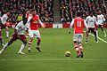 Mesut Özil on the ball 3 (16235408809).jpg