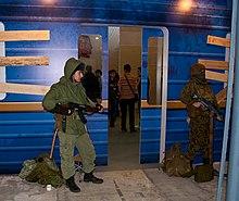 Metro 2033 Pdf Portugues